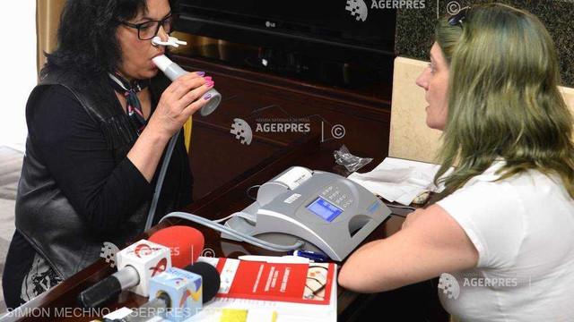 Australia | Un posibil nou tratament vizează cauza astmului bronşic, mai degrabă decât simptomele