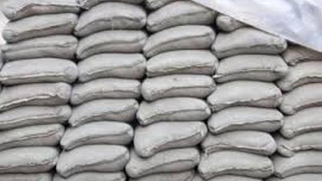 Ucraina a introdus taxe antidumping la importul unor tipuri de ciment din R.Moldova, Rusia și Belarus