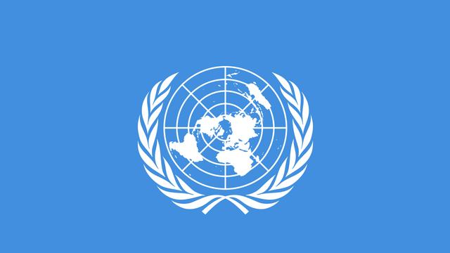 ONU somează Marea Britanie să retrocedeze un grup de insule Republicii Mauritius