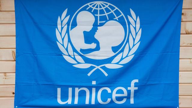 De la 1 ianuarie 2020, R. Moldova va face parte din Consiliul executiv al UNICEF