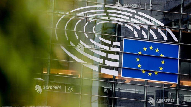 Summit Sibiu | Summit special în 28 mai pentru evaluarea rezultatelor alegerilor europarlamentare