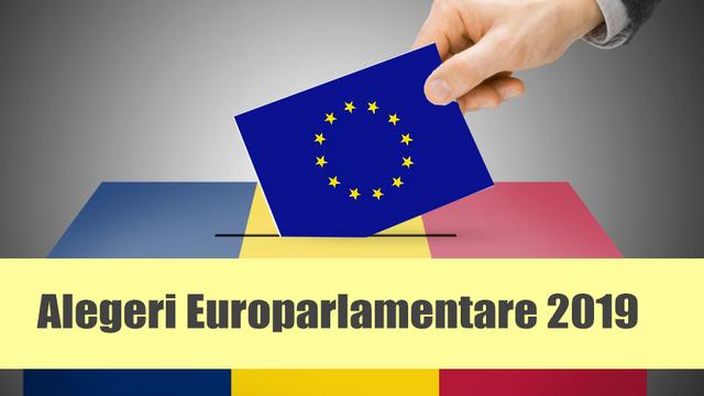 România | Rezultatele finale la alegerile europarlamentare 2019. Cum arată clasamentul partidelor politice