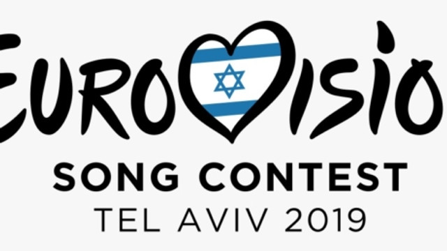 Peste 10.000 de turişti, aşteptaţi la Tel Aviv cu ocazia concursului Eurovision; 90% dintre hoteluri sunt rezervate