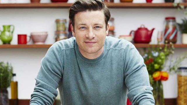 Lanţul de restaurante al celebrului chef britanic Jamie Oliver a intrat în faliment