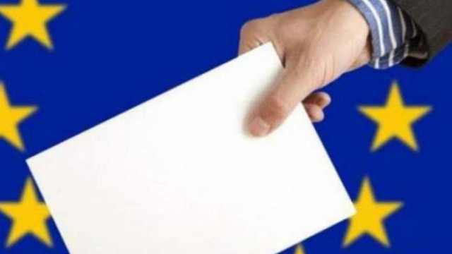 Europarlamentare | În Olanda şi Regatul Unit s-au deschis birourile de vot