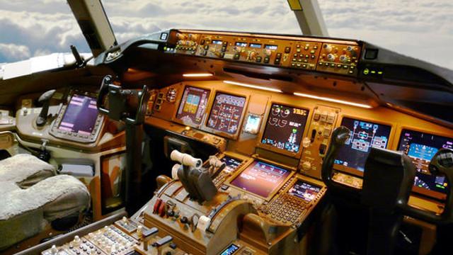 Airbus, despre conflictul cu Boeing și subvențiile ilegale: Războiul comercial nu va aduce beneficii niciunui jucător din industria aeronautică