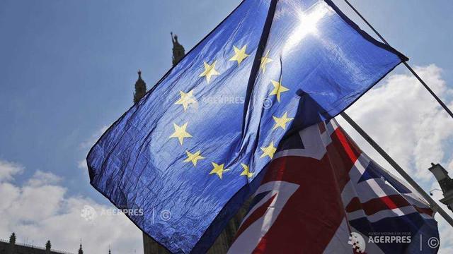 Franţa nu va accepta amânări repetate ale Brexit-ului (consilier prezidenţial)