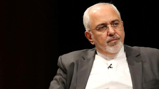 Ministrul iranian de externe răspunde ameninţărilor lui Donald Trump de a distruge Iranul