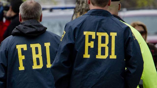 La un pas de un scandal de proporții: FBI investighează Johnson & Johnson, Siemens, General Electric și Philips pentru dare de mită