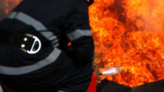 România | EXPLOZIE la Uzina Mecanică Băbeni, care se ocupă de demilitarizarea muniției. O persoană a murit