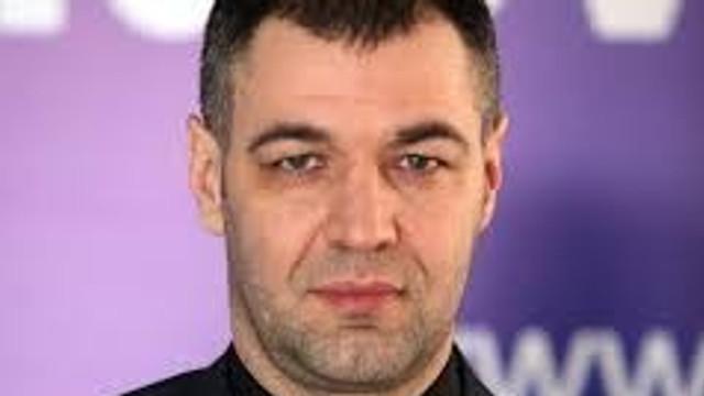 Octavian Țîcu | Prima oară în viața mea de când eu votez în orașul Chișinău nu am mustrări de conștiință