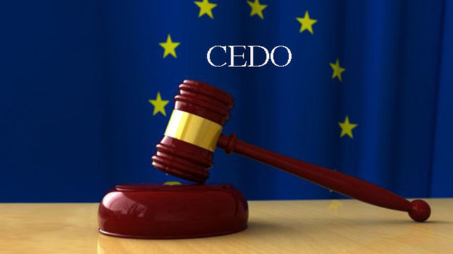 CEDO a comunicat Guvernului de la Chișinău o nouă cauză privind violarea drepturilor omului în regiunea transnistreană