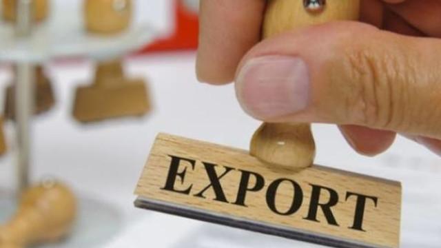 Țara în care R.Moldova și-a majorat exporturile de 26 de mii de ori