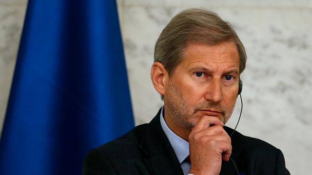 Vizitele oficialilor din UE, Federația Rusă și SUA, văzute de comentatori politici