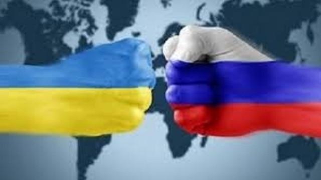 Kievul a cerut să nu se permită revenirea Rusiei în APCE
