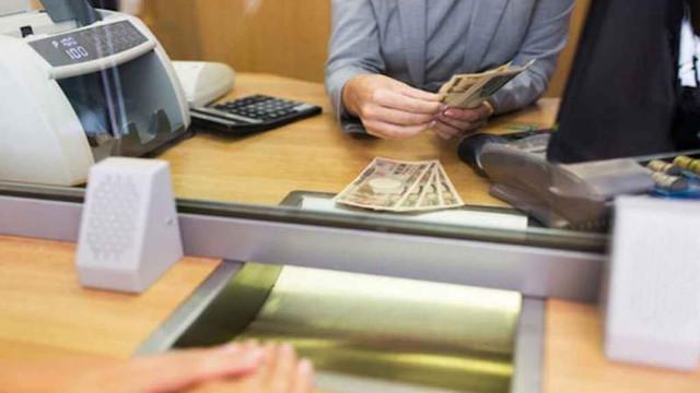 Băncile au acordat, în primele patru luni ale anului, cu două miliarde mai multe credite noi în lei decât în 2018