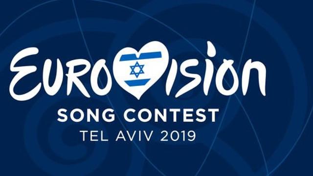 Rep. Moldova nu s-a calificat în finala Eurovision 2019