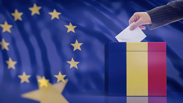 Pariuri la alegeri europarlamentare 2019 în România. Cât puteți câștiga dacă mizați pe partidul câștigător