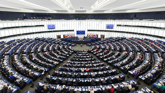 Cine ar putea fi europarlamentarii români în următorul mandat al Parlamentului European