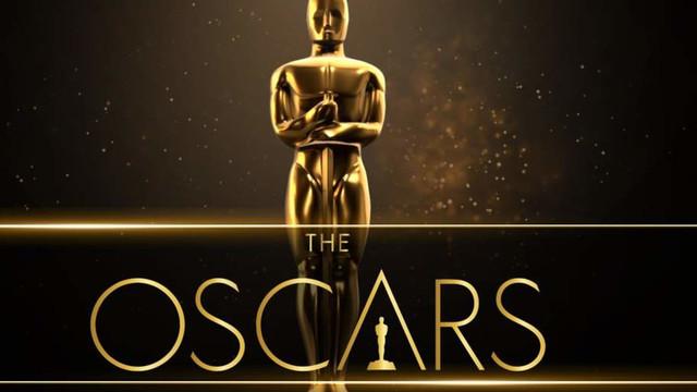 Premiile Oscar - Se împlinesc 90 de ani de la prima gală, mult mai scurtă şi mai discretă