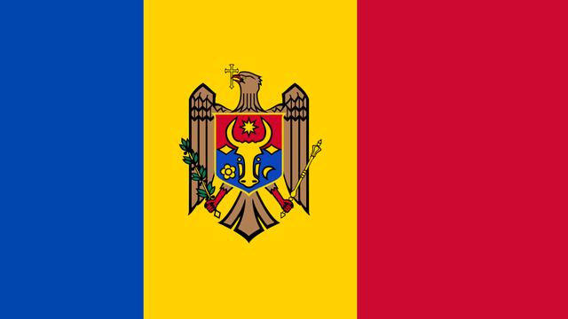 Republica Moldova va face parte din conducerea Comisiei ONU pentru Europa