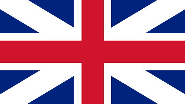 Marea Britanie pregăteşte o nouă legislaţie privind spionajul