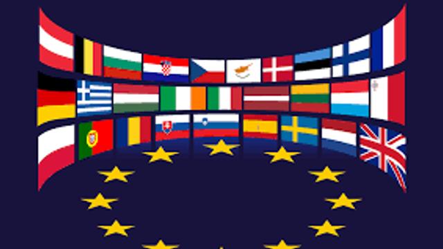 UE face apel la calm şi reţinere în Serbia şi Kosovo