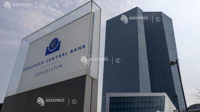 Philip Lane a fost confirmat în funcţia de economist şef al Băncii Centrale Europene