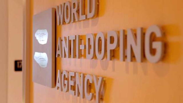 """Noi cazuri de """"sportivi suspecți"""" descoperite în Rusia, susține Agenția Mondială Antidoping"""