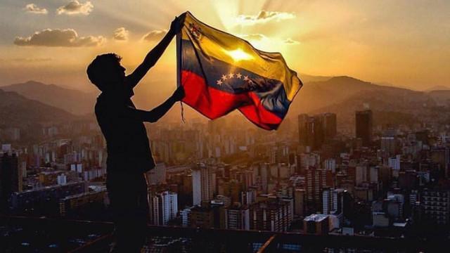 UE a numit un consilier special pentru a ajuta la rezolvarea crizei din Venezuela