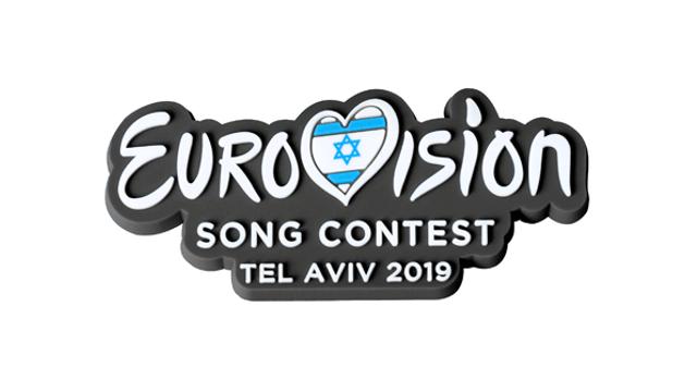 Eurovision 2019 debutează marți seară la Tel Aviv cu prima semifinală
