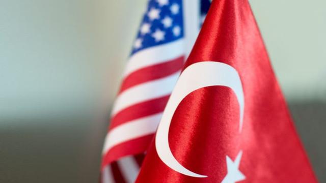 Turcia reacţioneză după ce SUA au ridicat statutul de partener comercial preferenţial acordat Ankarei