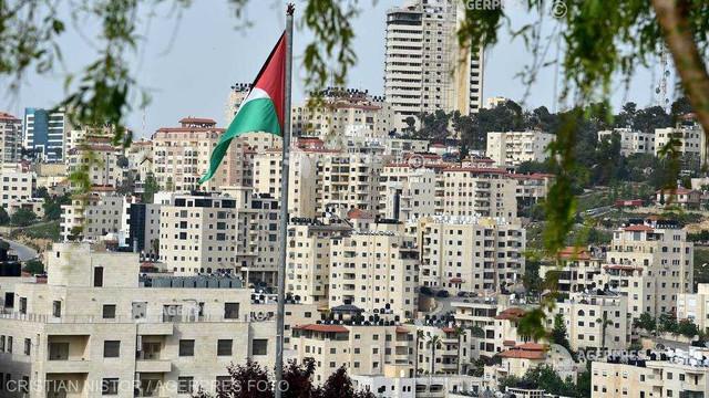 Qatarul alocă 480 milioane de dolari palestinienilor