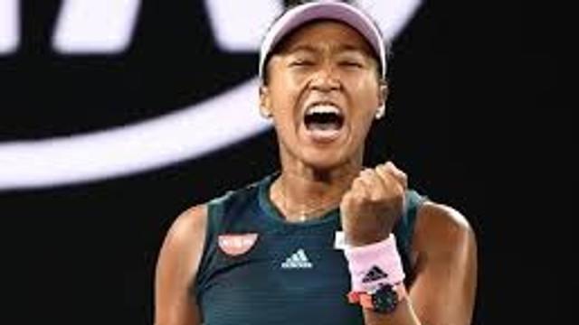Naomi Osaka s-a calificat în sferturi de finală la Madrid (WTA)