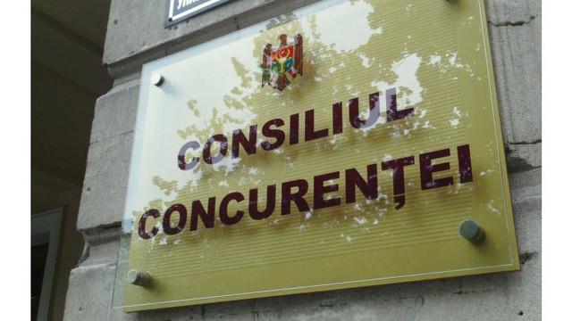 Consiliul Concurenței va investiga o presupusă înțelegere de cartel în cazul majorării prețurilor la carburanți