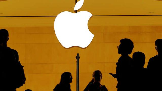 Apple a lansat un nou model de iPod, primul după o pauză de patru ani
