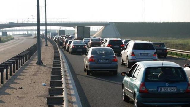 În atenția celor care vor călători în România: Restricții de circulație, generate de vizita Papei Francisc