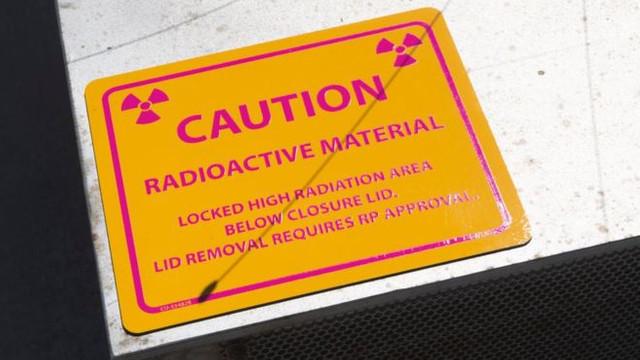 SUA | Şcoală închisă temporar, după ce au fost detectate elemente radioactive în aer