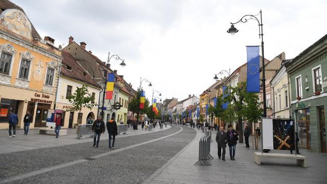 RADIO ROMÂNIA | Proiectul Declarației de la Sibiu