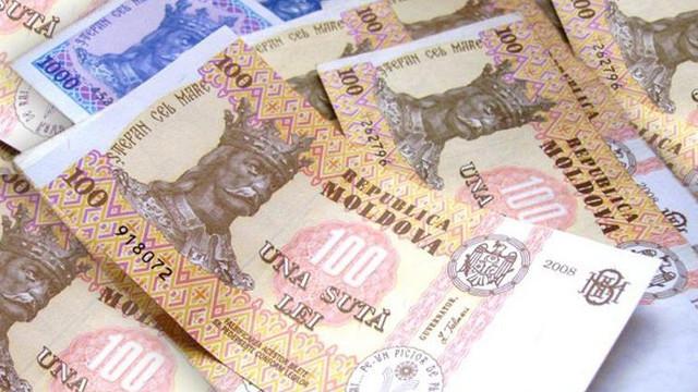"""""""Stres valutar"""" sau """"tendință moderată""""? Ce spun experții economici și BNM despre deprecierea leului (ZdG)"""