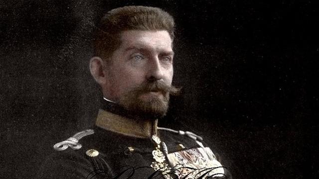 Un bust al Regelui Ferdinand I va fi edificat în satul Varnița, Anenii Noi