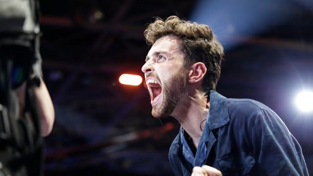 Un juriu național a fost descalificat din Eurovision 2019. Punctajele țărilor participante în finala Eurovision 2019 au fost recalculate