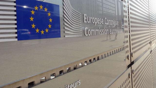Au început negocierile pentru președinția Comisiei Europene