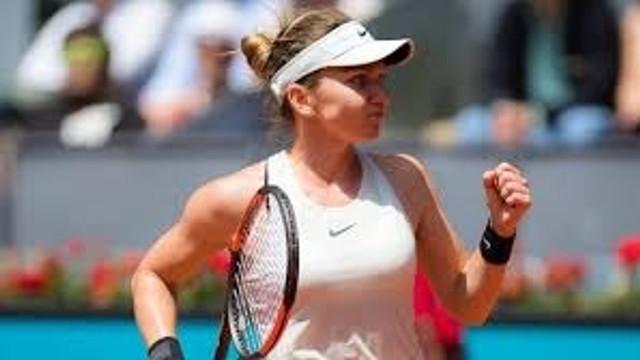 Cel mai mare premiu din istoria tenisului va fi oferit la Turneul Campioanelor 2019. Suma pe care o poate câştiga Simona Halep