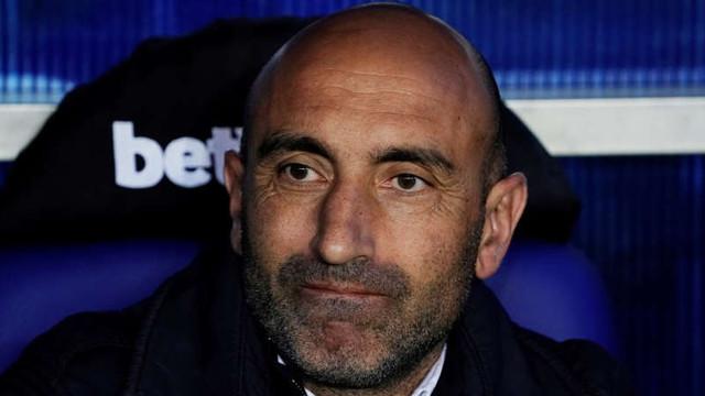Fotbal | Abelardo nu mai este antrenorul lui Alaves