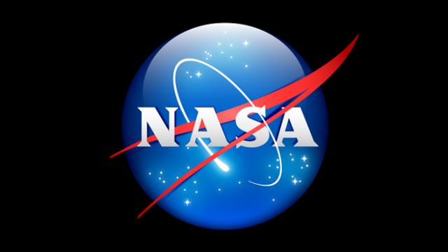 NASA: Un producător de metale a falsificat niște teste; două lansări de sateliți au eșuat