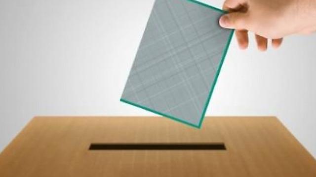 AEP | 117 cetățeni români, potențiali candidați la alegerile locale din Italia, Spania și Marea Britanie