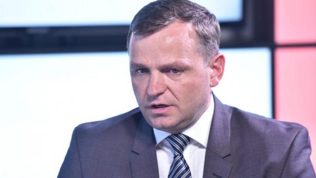 Andrei Năstase: Vlad Plahotniuc și Igor Dodon caută soluții pentru a amâna alegerea primarului general al Chișinăului