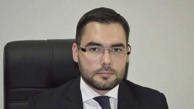Iulian Groza, despre declarațiile premierului și președintelui referitor la Legea ONG-urilor. Această critică este contraproductivă și chiar dăunătoare. Nu înțeleg de ce este necesară această