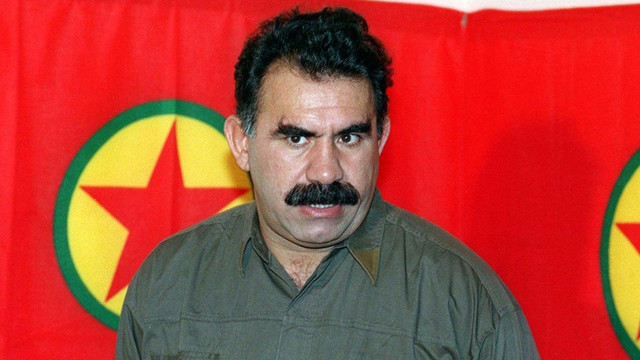 Turcia | Liderul kurd Abdullah Ocalan îndeamnă la încetarea grevei foamei declanșată de mii de deținuți în închisorile turce